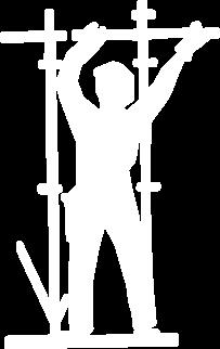 ▷ Gerüsthandel Zeilinger in Emskirchen
